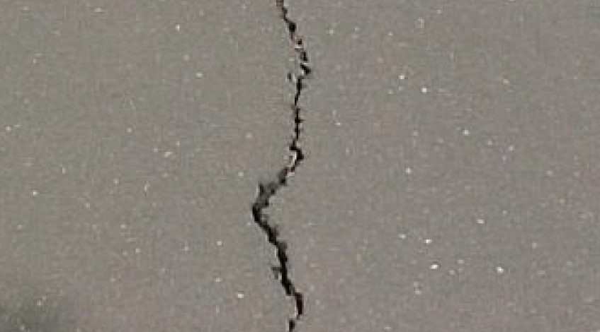 parking lot repair Roanoke VA 2